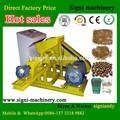 Avesdecapoeira alimentos equipamento de fabricação/pequeno raçãoparaanimais maquinaria do moinho