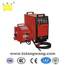 MIG Welding Machine / Welding Equipment / MIG Welder NB-500DP