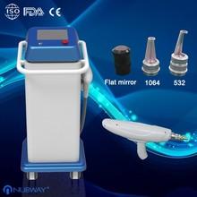 tattoo removal laser equipment