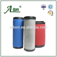 car & truck parts filters air filters