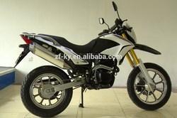Motorcycle 200cc Dirt Bike new bros 200cc Hot Sale New Bros Motorcycle