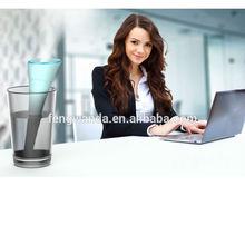 New Product Alibaba China medical humidifier ugg boots fan water