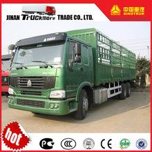 China Light Chinese Mini Truck