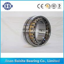 specialize in spherical roller bearing 22205 popular bearings