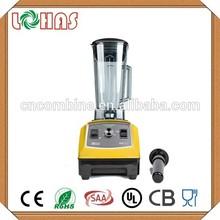 Wholesale china import blender mixer chopper