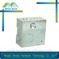 de haute qualité fabriqués en chine la fabrication vente chaude câble extérieur boîte de jonction