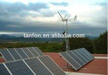 300w-20kw Solar power back up system (single phase)