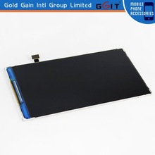 Mobile Phone Screen LCD for Huawei G610s, LCD G610s for Huawei