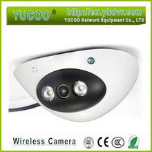 Low Price Special Design Mini wifi doorbell camera