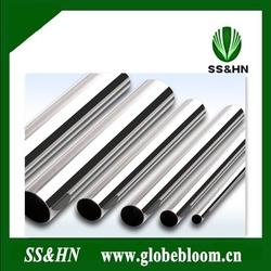 moderate bitumen 60 70