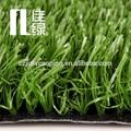 buğday birbirine suni çim döşeme bahçe