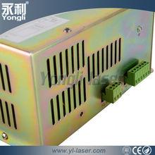 Yongli laser power supply for laser cutting machine for thin sheet metal