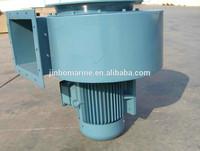 JCL (CLQ) Marine Centrifugal Fan