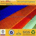 Eco friendly 100pp não tecido sms não tecido de médica com ISO certificated