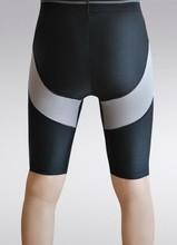 man thin beach short sport gym slimming pants mail order size xxxxxxl corsets wholesale