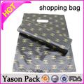 yason faltbaren einkaufskorb bagshopping tasche foldablefolding shopping trolley mit 2 räder