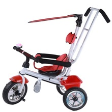 baby tricycle new models child bicycle tyre prices for three wheellers
