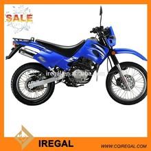 CKD SKD packing chongqing cheap 125cc motor bike for sale