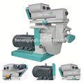 usado imprensa de madeira da máquina com alta qualidade