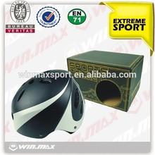 Winmax Brand Profession skateboard helmet/helmet bike
