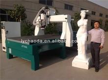 wood cnc machine / cnc router for wood / 3d cnc wood carving machine