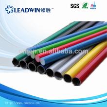 Leadwin China hot sale fiber glass reinforced polyester frp tent pole
