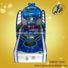 Desktop Mini Basketball Game for Sale