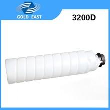 Aficio 340/350/360 3200D copier toner cartridge 3200D