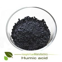 pingxiang honganyuan acqua alghe solubile fertilizzante organico con alta materia organica e ascophyllum nodosum originale