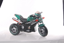 wholesale china kids rechargeable motorcycle kids rechargeable motorcycle factory manufacturer