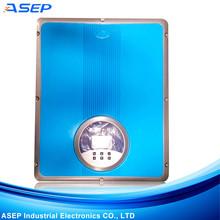 10Kw Solar Micro Inverter Grid Tie With Solar Panel