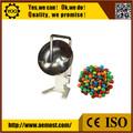 F0909 precio de fábrica made in china de azúcar dragees de promoción