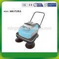 La construcción de alta equipo de limpieza, eléctricos de carretera barredora( batería), suelo de mármol limpiador de la máquina
