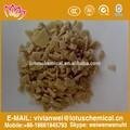 fórmula química cloruro de magnesio