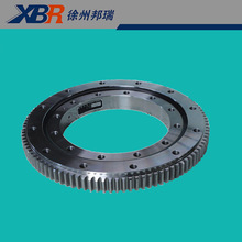 ace crane slewing ring parts