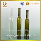 wholesale 375ml ice wine mojito bottle