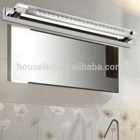 Hotel bathroom power 10w mirror light