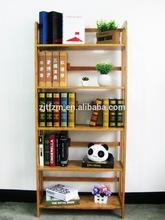 di alta qualità libreria moderna