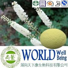 Triterpene 2.5%-8%/Black cohosh Extract/Anti-rheumatism