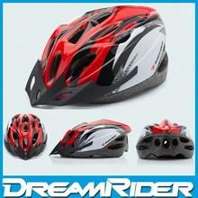 Multi - cor mountain unibody bicicleta ciclismo de estrada de bicicleta capacetes capacete de fibra de carbono