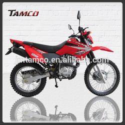 Tamco T200GY-CROSS New off road motorbike,250 cc dirt bike,gas dirt bikes sale