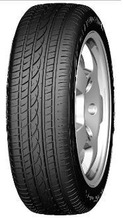 China cheap brand car tire 205 55 16