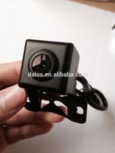 wifi Car Rear view Parking Camera HD Color Reverse Backup Drive CMOS car Camera