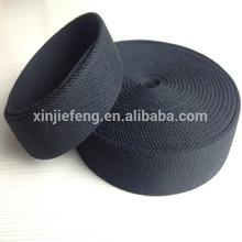 adjustable industrial elastic strap