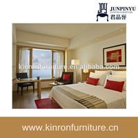 2015commercial furniture hotel bedroom sets, villa/hotels selling furniture