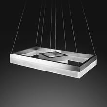 CE ETL UL brass pendant light & freehand glass lamp & chandelier lightng