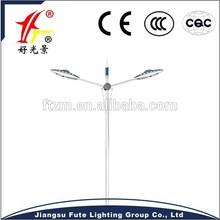24v led pilot street lamp