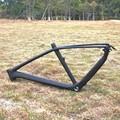 Mountain bike de carbono frame chinês 27.5er mtb quadro de carbono mtb