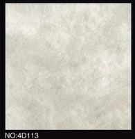 glazed polished porcelain tile, glazed tile, porcelain tile, High quality 4D113