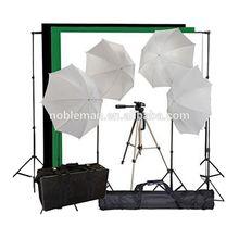 Great Top Light Studio Equipment Resources
